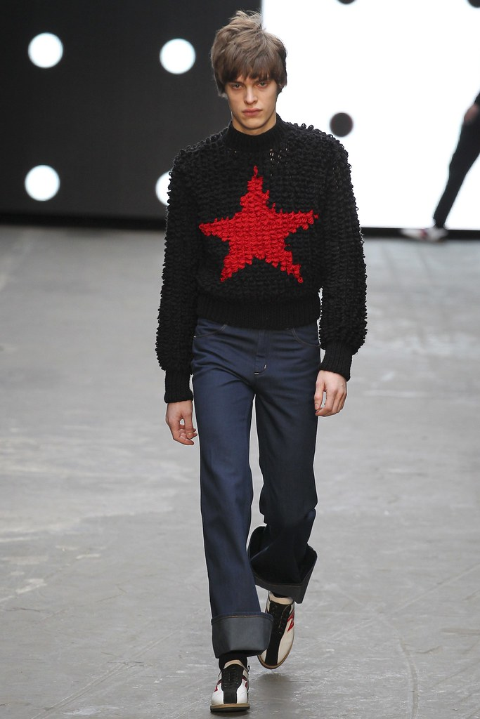 FW15 London Topman Design021_Simon Kuzmickas(VOGUE)