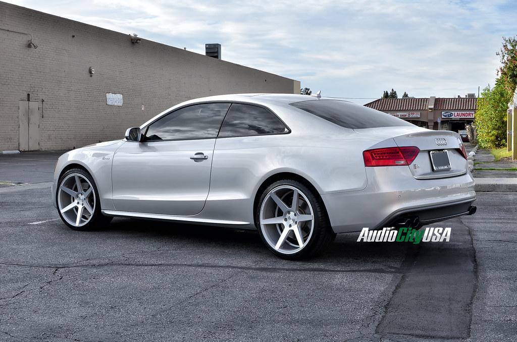Jaguar Xe Release Date Usa >> 2013 Audi S5 Supercharged.html/page/dmca Compliance | Autos Post