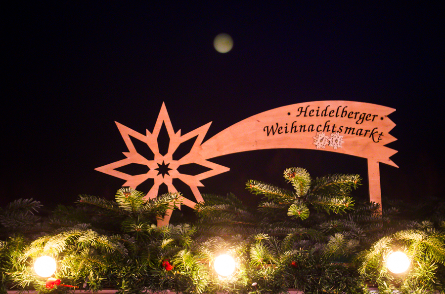 Heidelberg Christmas Market (8 of 12)