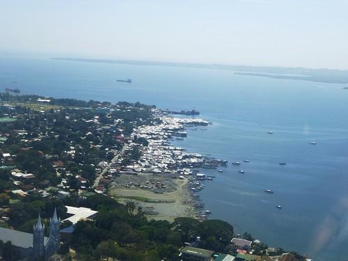 Pal-Manille-Puerto Princesa (39)