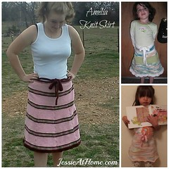 Amelia-Knit-Wrap-Top-Skirt-Pattern-by-Jessie-At-Home
