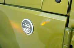 auto-paint-protection-film-jeep-rubicon-10