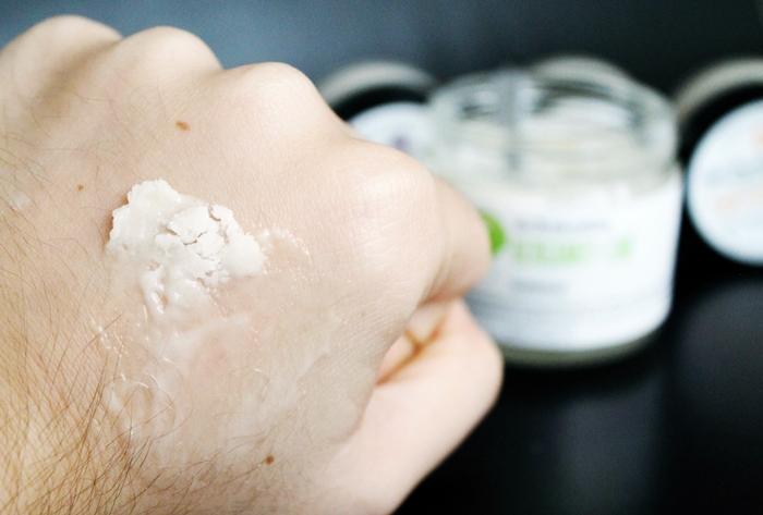 Schmidt's Natural Deodorant Review, Natural Deodorant, Organic Deodorant, Vegan Cruelty Free Deodorant, Chemical Free Deodorant