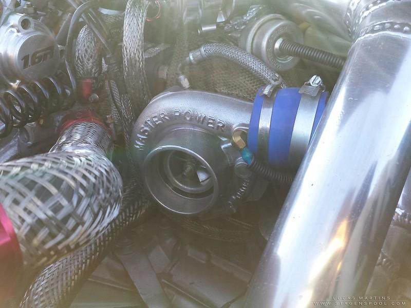 Uno 1.6R MPI Turbo - Stagenspool.com (173)