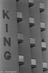 """@ @  """" KING ...""""  @ @"""