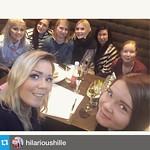 Casino Helsinki kiittää vierailusta Sports Barissa @roosterswomen!  #casinosportsbar on loistava paikka järjestää joukkueilta: wew.casinosportsbar.fi  #Repost @hilarioushille・・・Roosters rookies! 🏈🏈#helsinkiroosters #roosterwomen #rookies