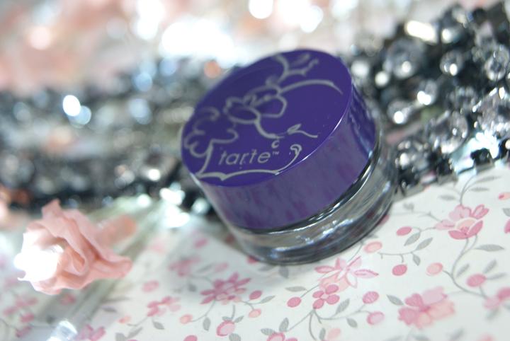 delineador-em-gel-plum-tarte-002