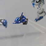 gunplaexpo2014_1-52