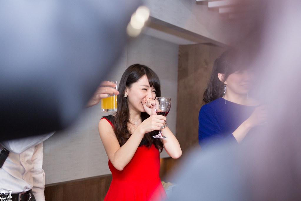 婚禮攝影-台南-訂婚午宴-歆豪&千恒-X-台南晶英酒店 (75)