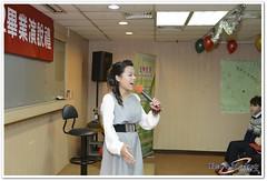 2014.12.13 T02畢業演說禮-036