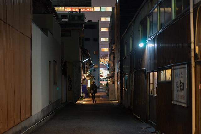 Sakae_03