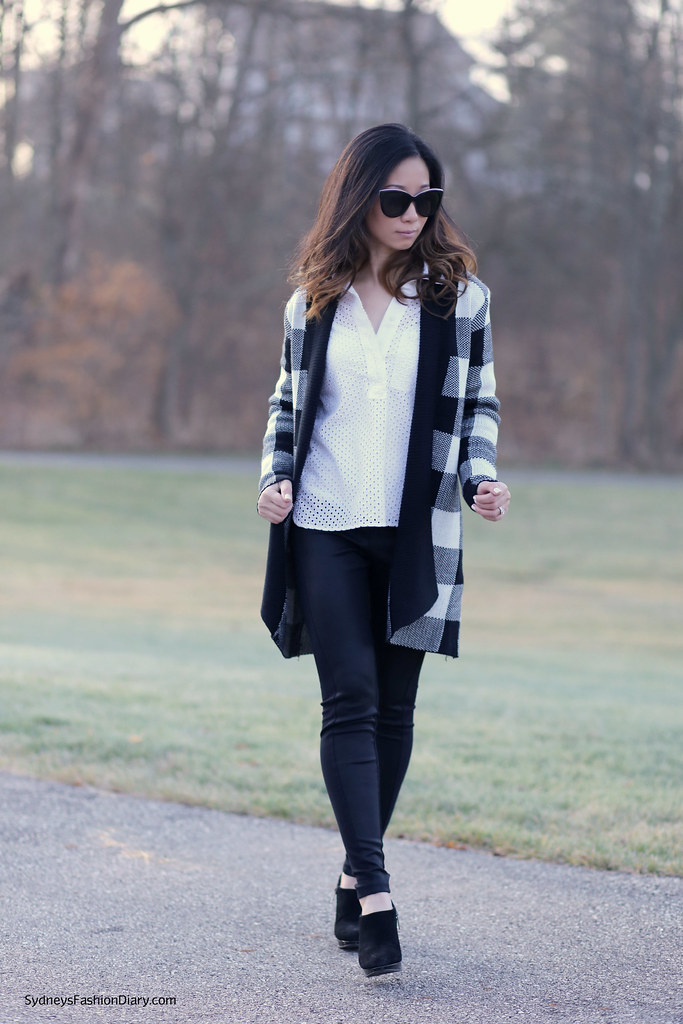 Express Leggings_SydneysFashionDiary