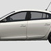 RenaultFluence_Side