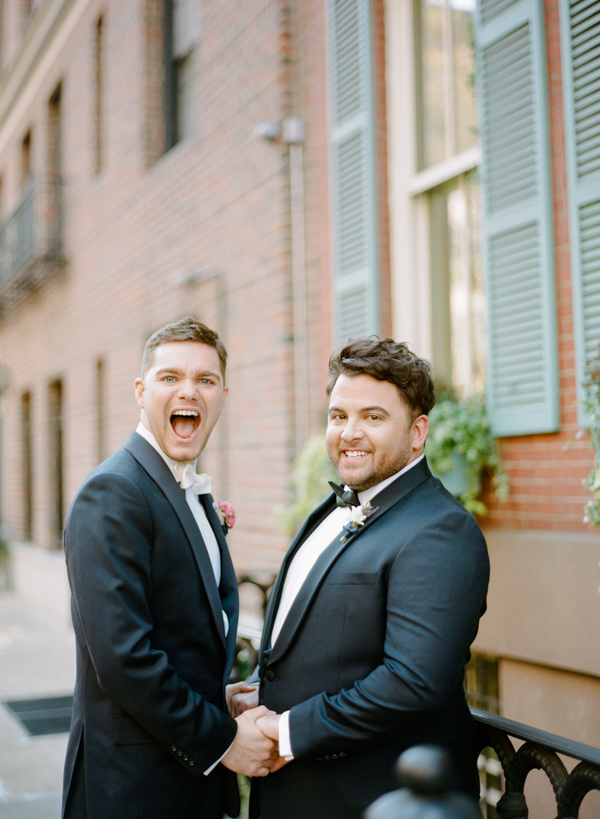 RYALE_WestVillage_wedding-029