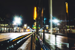 Reflections | Kaunas #350/365