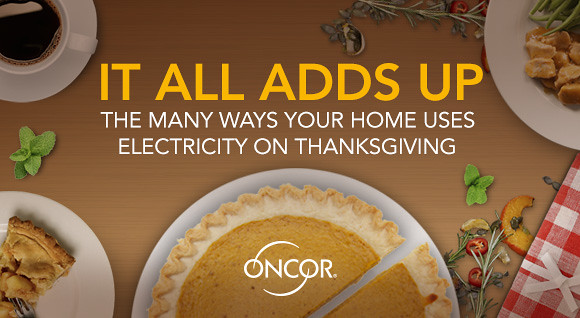 OncorThanksgiving_Wire