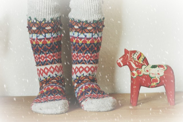 MERRY CHRISTMAS und ein wunderbares 2015!!!