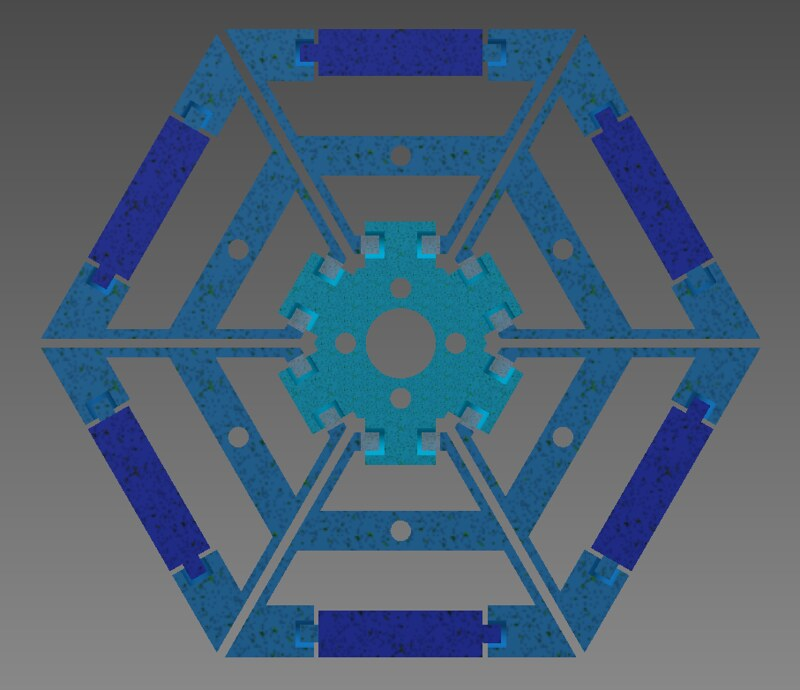 robot_base_model_cross_large