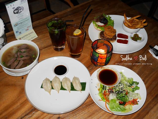 segara庫塔kuta美食海景餐廳 (10)