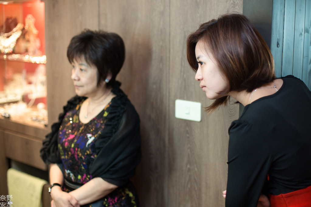 台南婚攝 香格里拉台南遠東國際飯店 (4)