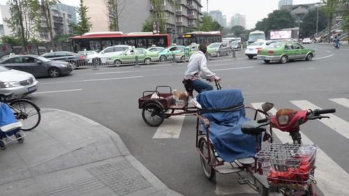 Chengdu-Teil-3-104