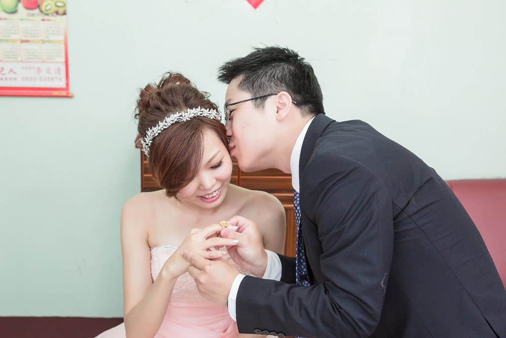 兆品婚攝, 兆品酒店婚攝, 婚攝, 婚攝推薦, 婚攝楊羽益, 苗栗婚攝,an