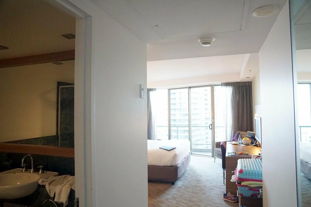 Sofitel Gold Coast BroadBeach - Australia - Review-002
