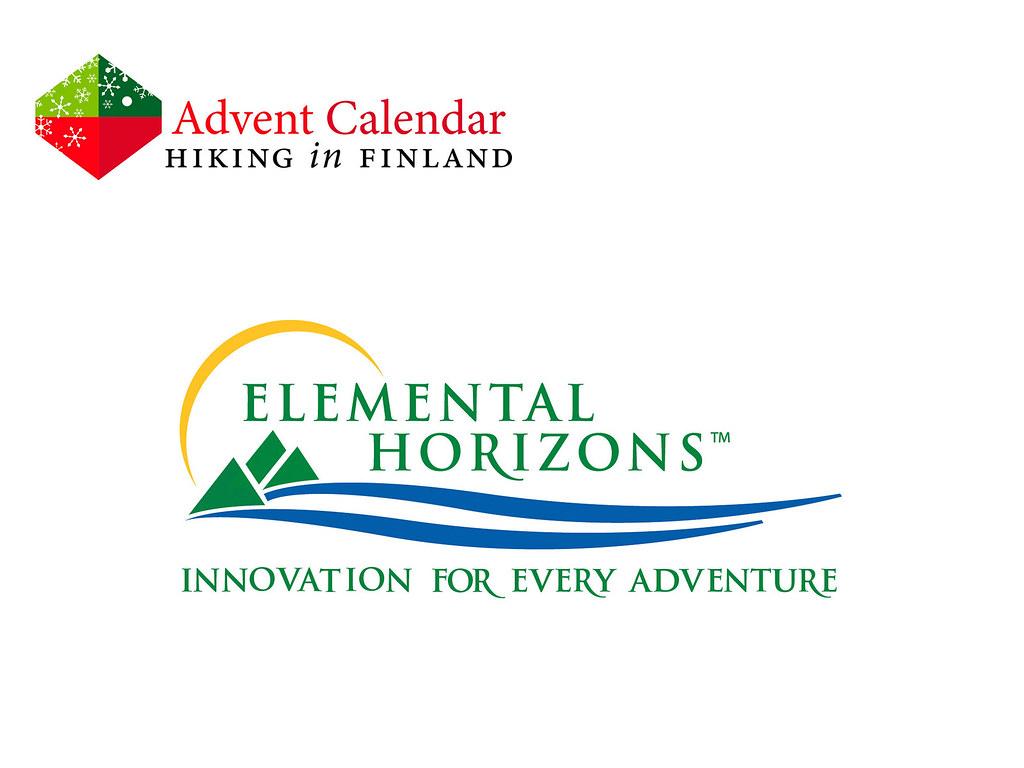 Elemental-Horizons-Logo
