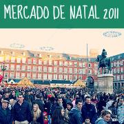 http://hojeconhecemos.blogspot.com.es/2011/12/mercado-de-natal-madrid-espanha.html