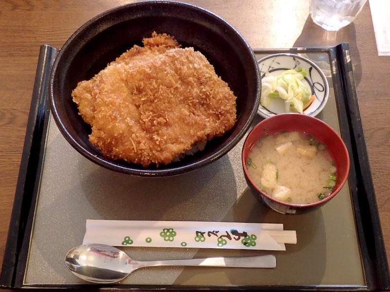 2015年2月22日の昼ご飯