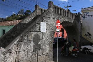 Quetzaltenango.  Guatemala.