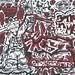 zombie34 by UKGraffiti.com