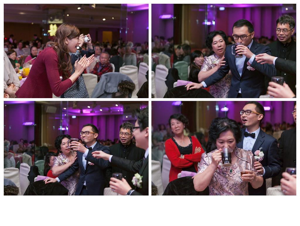 59-56-婚攝樂高-婚禮紀錄-婚攝-台中婚攝-豐原儷宴