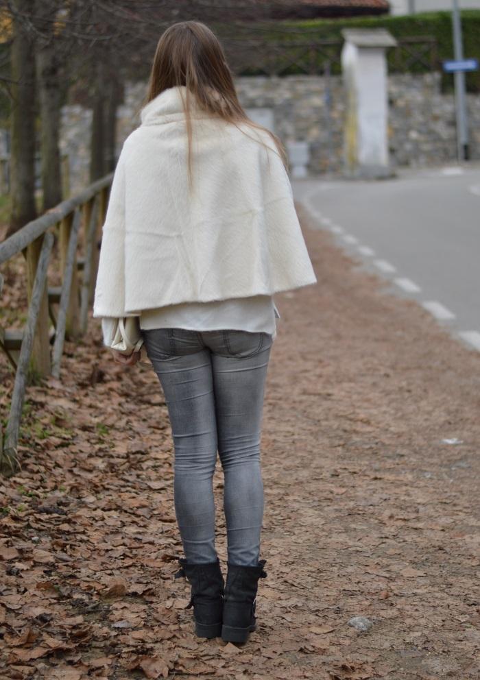 poncho bianco (15)