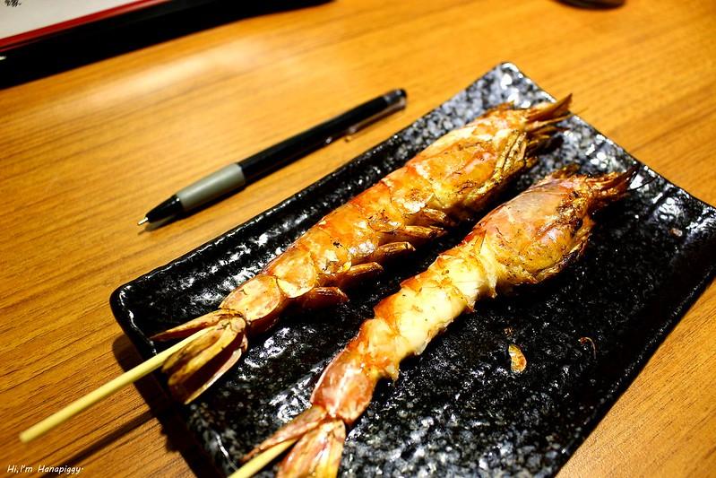 柒串燒 (55)