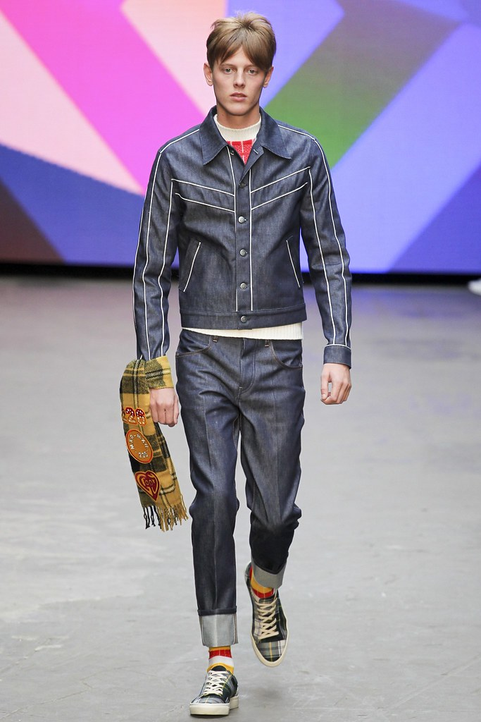 FW15 London Topman Design033_Ned Barton(VOGUE)