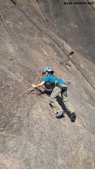 mars_adventures_rock_climbing_ramanagram_6