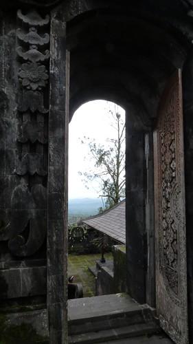 Bali-2-150
