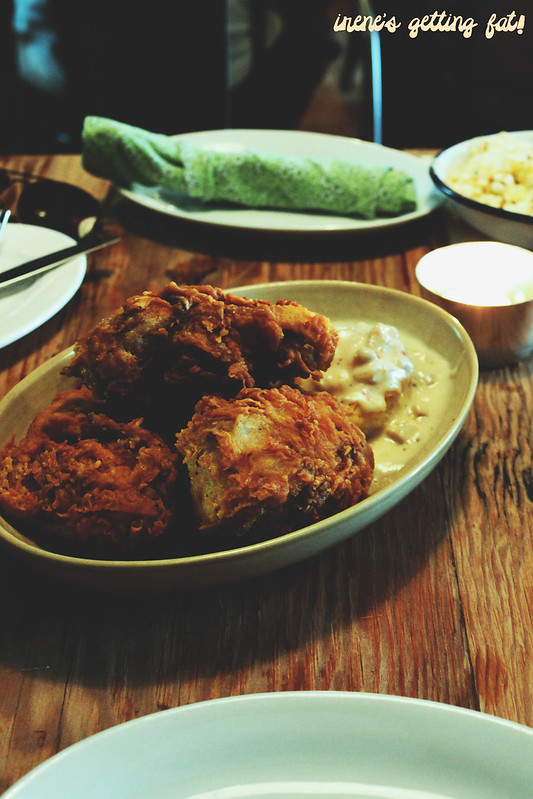 hartsyard-fried-chicken2