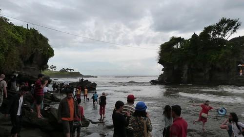 Bali-3-025