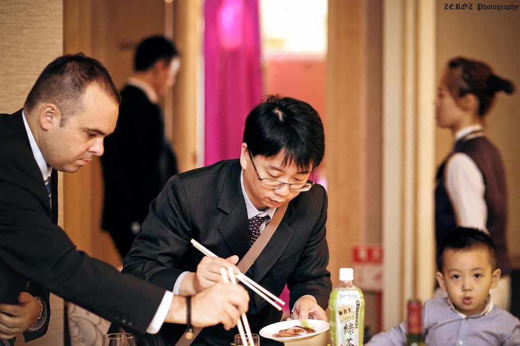 文定記錄:先達&湘婷3357-178-2.jpg