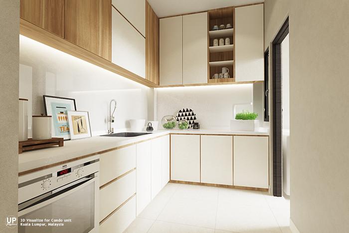 Kitchen rev01-00