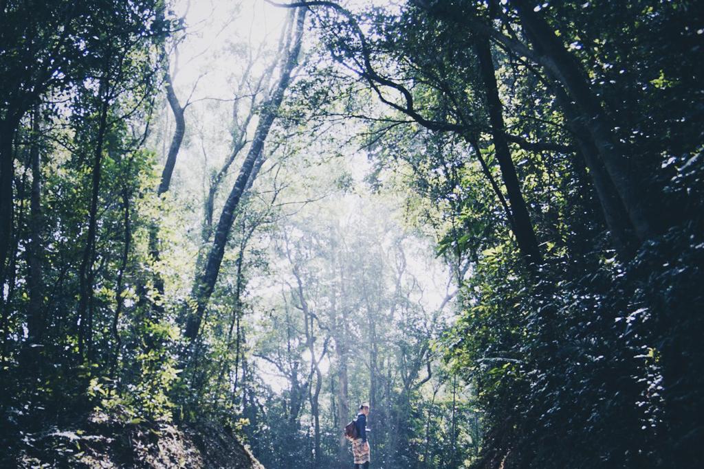 hiking3  單車髦民集#3 Wang Kit 16215223479 cf6012e22b o