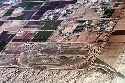 flight aerialview aerial unitedairlines windowseat iahtolax zeesstof houstontola