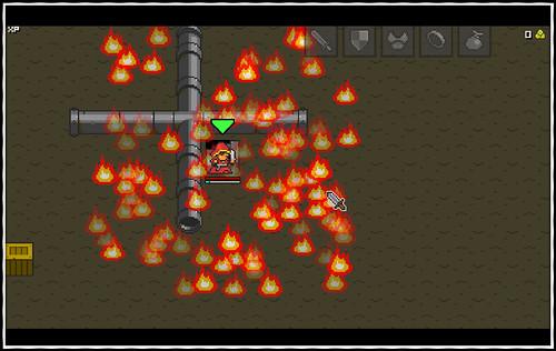 overture arsonist 3_phixr