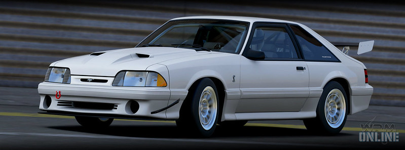 WRM Online - Legends Of Motorsport Season One 16271385612_195fc71591_c