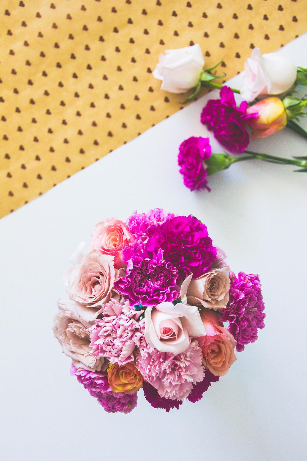 valentines-day-flowers-diy