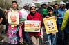 Kejriwal Shapath Ramlila Maidan-061