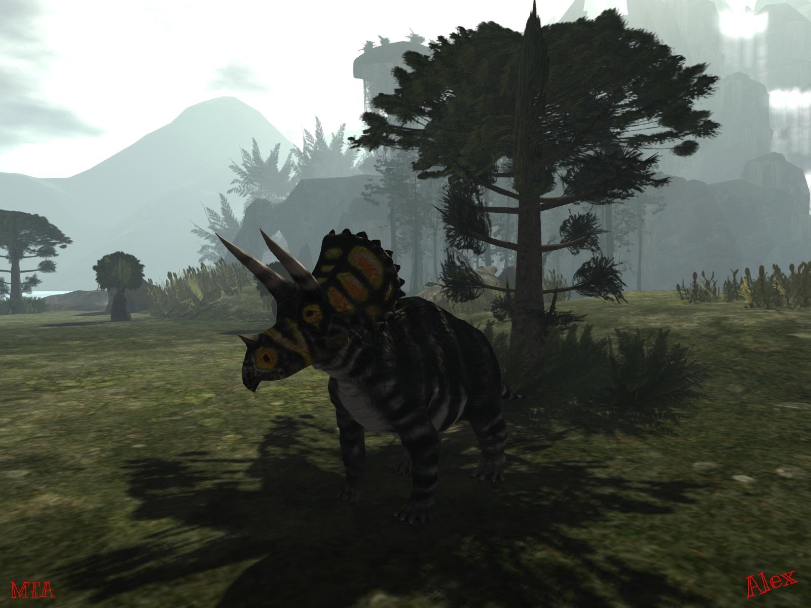Prehistórica2