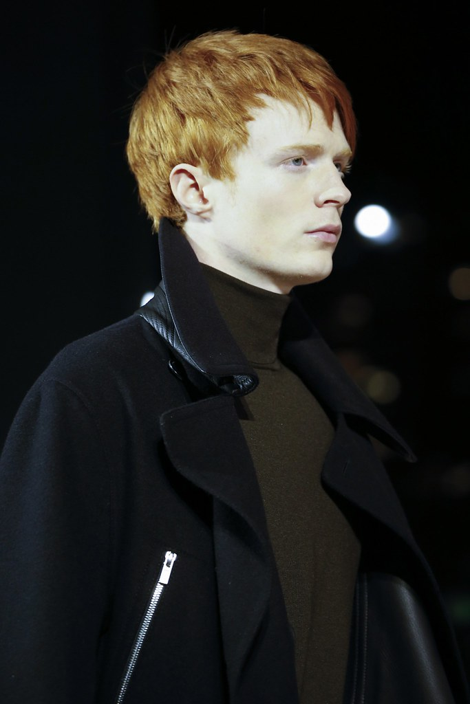 FW15 Paris Hermes109_Ben Bengtsson(VOGUE)
